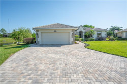 Photo of 229 Haverford Court, DEBARY, FL 32713 (MLS # T3102555)