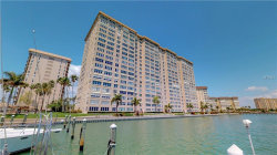 Photo of 5200 Brittany Drive S, Unit 1204, ST PETERSBURG, FL 33715 (MLS # T3102603)