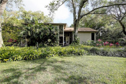 Photo of 4747 47th Avenue N, ST PETERSBURG, FL 33714 (MLS # T3102621)