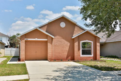 Photo of 6212 Cannoli Place, RIVERVIEW, FL 33578 (MLS # T3102645)