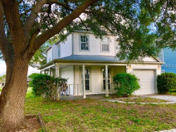Photo of 11017 Springridge Drive, TAMPA, FL 33624 (MLS # T3102650)