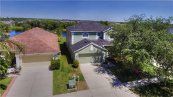 Photo of 11442 Weston Course Loop, RIVERVIEW, FL 33579 (MLS # T3102661)
