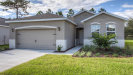 Photo of 13632 Hunting Creek Place, SPRING HILL, FL 34609 (MLS # T3102669)