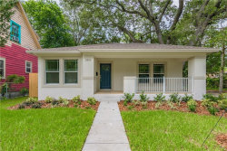 Photo of 4311 5th Avenue N, ST PETERSBURG, FL 33713 (MLS # T3102670)