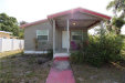 Photo of 1411 S Madison Avenue, CLEARWATER, FL 33756 (MLS # T3102788)