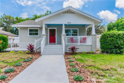 Photo of 1219 E Palifox Street, TAMPA, FL 33603 (MLS # T3102896)