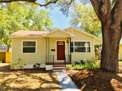 Photo of 5110 29th Avenue N, ST PETERSBURG, FL 33710 (MLS # T3103057)