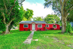 Photo of 4621 41st Avenue N, ST PETERSBURG, FL 33714 (MLS # T3103064)