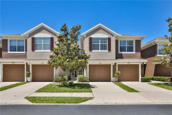 Photo of 2246 Kings Palace Drive, RIVERVIEW, FL 33578 (MLS # T3103222)