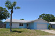Photo of 10704 Rangeview Place, TAMPA, FL 33625 (MLS # T3103248)