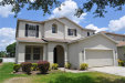 Photo of 6612 Colonial Lake Drive, RIVERVIEW, FL 33578 (MLS # T3104122)