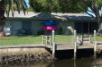 Photo of 11286 W Bayshore Drive, CRYSTAL RIVER, FL 34429 (MLS # T3104223)