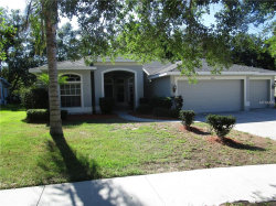 Photo of 2010 Rutherford Drive, DOVER, FL 33527 (MLS # T3106252)