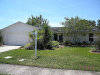 Photo of 508 Lakeview Drive, OLDSMAR, FL 34677 (MLS # T3106267)
