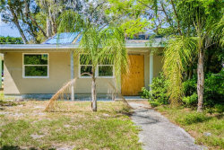 Photo of 5253 1st Avenue S, ST PETERSBURG, FL 33707 (MLS # T3106816)