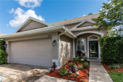Photo of 21027 Follensby Court, LAND O LAKES, FL 34637 (MLS # T3106984)