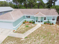 Photo of 1557 S Disston Avenue, TARPON SPRINGS, FL 34689 (MLS # T3107156)