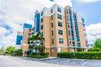 Photo of 960 Starkey Road, Unit 2304, LARGO, FL 33771 (MLS # T3107637)