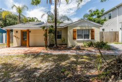 Photo of 4607 W Kensington Avenue, TAMPA, FL 33629 (MLS # T3107730)