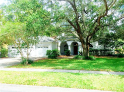 Photo of 17014 Winners Circle, ODESSA, FL 33556 (MLS # T3107844)