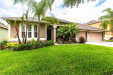 Photo of 3212 Russett Place, LAND O LAKES, FL 34638 (MLS # T3107998)