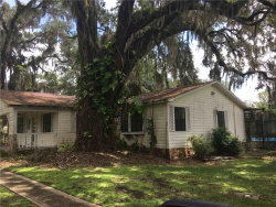 Photo of 802 Pearl Mary Circle, PLANT CITY, FL 33566 (MLS # T3108199)