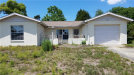 Photo of 6099 Colchester Ave., SPRING HILL, FL 34608 (MLS # T3108265)