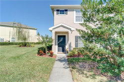 Photo of 16416 Swan View Circle, ODESSA, FL 33556 (MLS # T3108472)