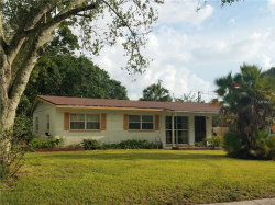 Photo of 1009 Briarwood Road, BRANDON, FL 33511 (MLS # T3108515)