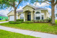 Photo of 1603 Brooksbend Drive, WESLEY CHAPEL, FL 33543 (MLS # T3108959)