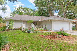 Photo of 917 Benninger Drive, BRANDON, FL 33510 (MLS # T3108997)