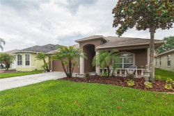 Photo of 1108 Rosefaire Place, ODESSA, FL 33556 (MLS # T3109116)