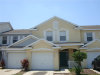 Photo of 6238 Olivedale Drive, RIVERVIEW, FL 33578 (MLS # T3109349)
