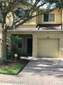 Photo of 10617 Shady Falls Court, RIVERVIEW, FL 33578 (MLS # T3109415)