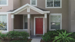 Photo of 515 Sweet Hollow Place, BRANDON, FL 33510 (MLS # T3109477)