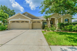 Photo of 12312 Ashville Drive, TAMPA, FL 33626 (MLS # T3109491)