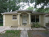 Photo of 7014 N Willow Avenue, TAMPA, FL 33604 (MLS # T3109523)