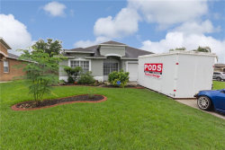 Photo of 4443 Country Hills Boulevard, PLANT CITY, FL 33563 (MLS # T3109569)