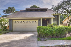Photo of 4809 Ridge Point Drive, TAMPA, FL 33624 (MLS # T3109572)