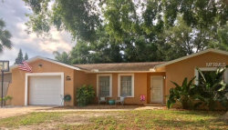 Photo of 2008 Forest Drive, CLEARWATER, FL 33763 (MLS # T3109644)