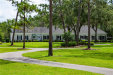 Photo of 12036 Pasco Trails Boulevard, SPRING HILL, FL 34610 (MLS # T3109877)