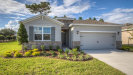 Photo of 31462 Tansy Bend, WESLEY CHAPEL, FL 33545 (MLS # T3110952)
