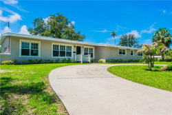Photo of 327 Sunny Lane, BELLEAIR, FL 33756 (MLS # T3111090)
