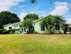 Photo of 2700 Monza Drive, SEBRING, FL 33872 (MLS # T3111513)
