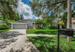 Photo of 11832 Easthampton Drive, TAMPA, FL 33626 (MLS # T3112738)