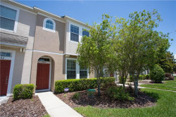 Photo of 6984 Towering Spruce Drive, RIVERVIEW, FL 33578 (MLS # T3112998)