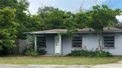 Photo of 1846 Abacus Road, HOLIDAY, FL 34690 (MLS # T3113098)