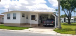 Photo of 446 N Hibiscus Drive N, Unit 446, PINELLAS PARK, FL 33781 (MLS # T3113292)