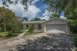 Photo of 712 Kingswood Loop, BRANDON, FL 33511 (MLS # T3113414)