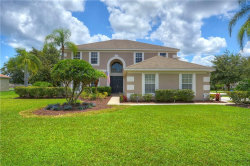 Photo of 7613 Dunbridge Drive, ODESSA, FL 33556 (MLS # T3113489)